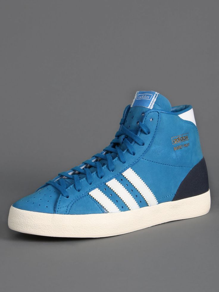adidas shoes official website