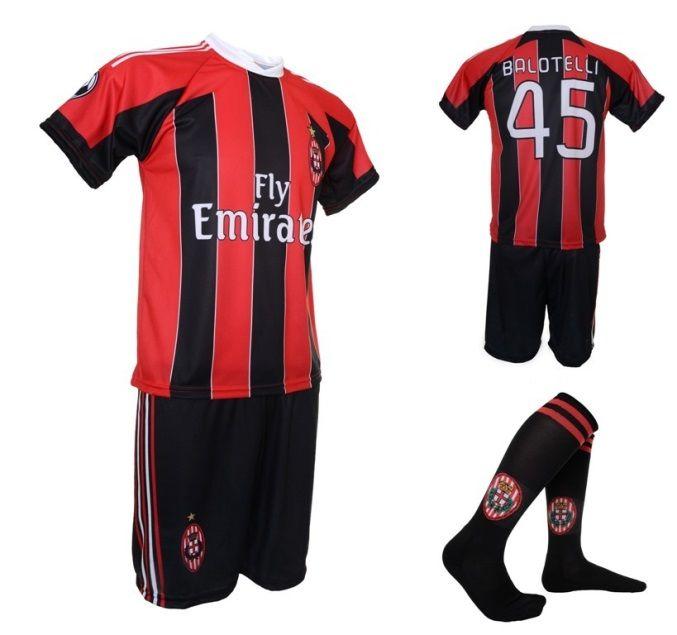 voetbal kleding - Google zoeken