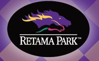 Retama Park Has family nights with free pony rides, face painting, petting zoo, balloonist, and cheap hotdogs/drinks!