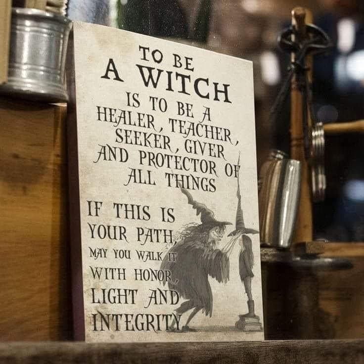 Magick On Halloween 2020 Pin by Kelly Bohn on Halloween in 2020 | Nature witch, Practical