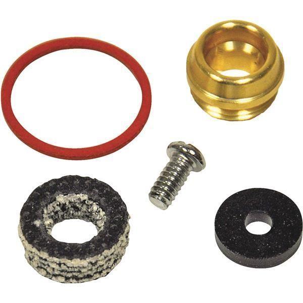5 99 Stem Repair Kit For Gerber 124140 Danco Ebay Home