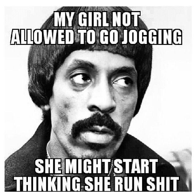 c915823ba567c6f7f7d384fe71e0d024 my girl book jacket 15 best my girlfriend not allowed images on pinterest funny,Not A Girl Not A Girl Not A Girl Meme