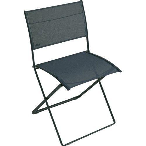 17 meilleures id es propos de chaise pliante design sur for Chaise d appoint pliante