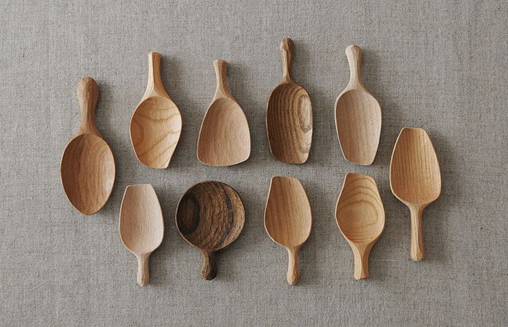 Top ideas about spoons on pinterest cooking spoon