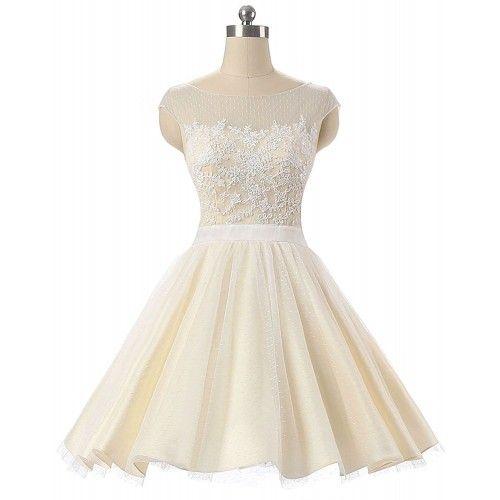 Best 25+ Prom Dresses Toronto Ideas On Pinterest