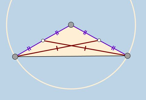 Geometry: Coordinate Geometry Proof Prompts