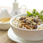 Bun+Bo+Nam+Bo+–+Vermicelles+avec+la+viande+de+boeuf