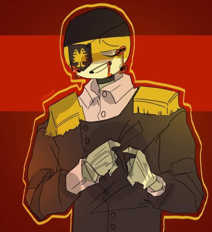 Pin on Russian Empire(Countryhumans)