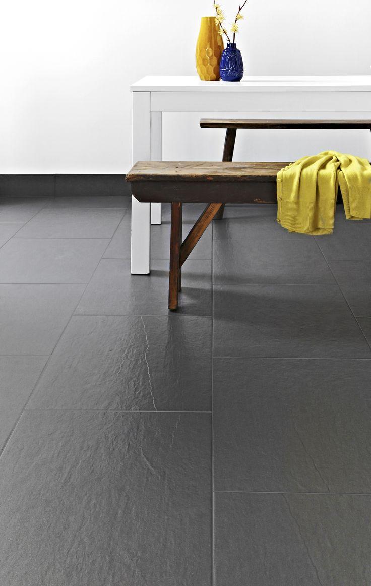 Slate floor tiles topps tiles slate floor tiles topps tiles slate floor tiles photos dailygadgetfo Gallery