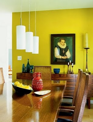 223 best Sarı images on Pinterest   Yellow, Ad home and Apartment living