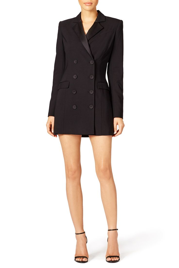 Rent Tux Dress by Rachel Zoe for $75 only at Rent the Runway.