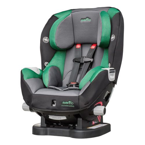 17 best images about baby gear on pinterest be right back triumph car and convertible car seats. Black Bedroom Furniture Sets. Home Design Ideas