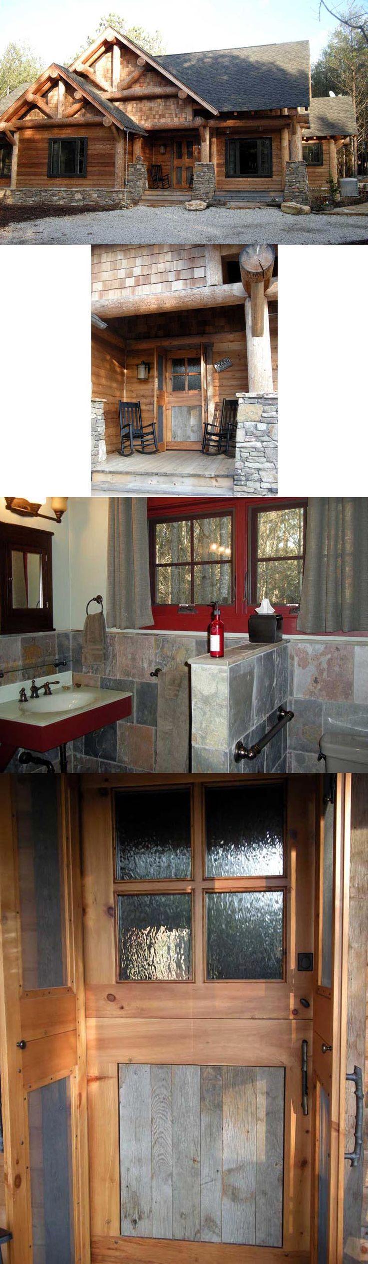 best 25 log cabin house plans ideas on pinterest cabin floor
