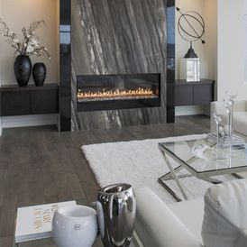 modern minimal fireplaces design ideas pictures remodel and decor