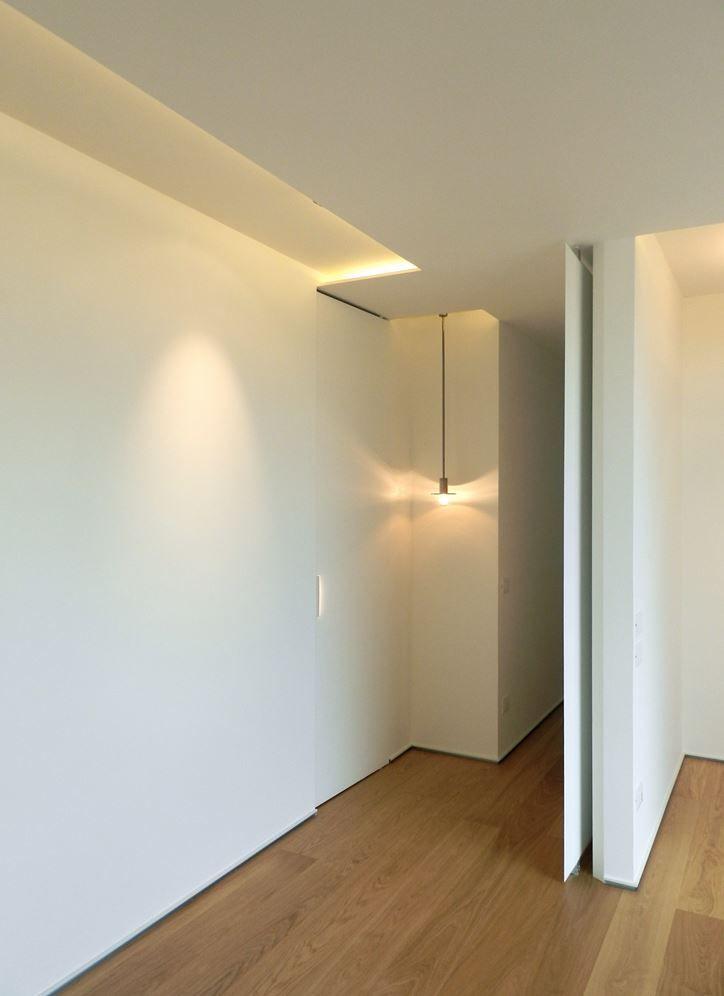 Casa GeVB - Picture gallery