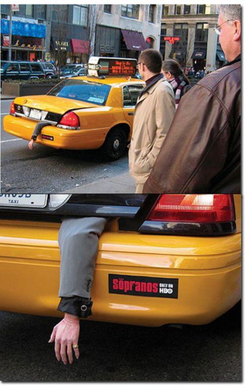 Anastasia Lux Fake Taxi