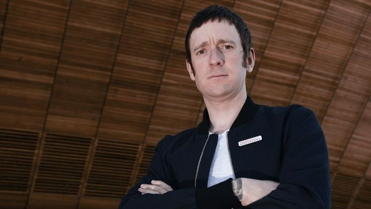 Sir Bradley Wiggins to join Channel 4's The Jump - BBC News - http://a1viral.com/sir-bradley-wiggins-to-join-channel-4s-the-jump-bbc-news/