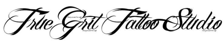 true-grit-logo.jpg (960×198)
