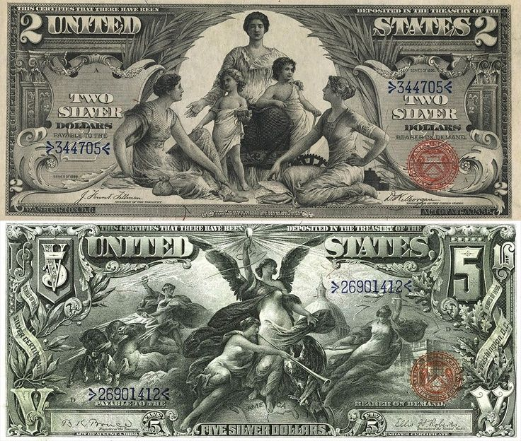 vintage currency old Google Search Currency design