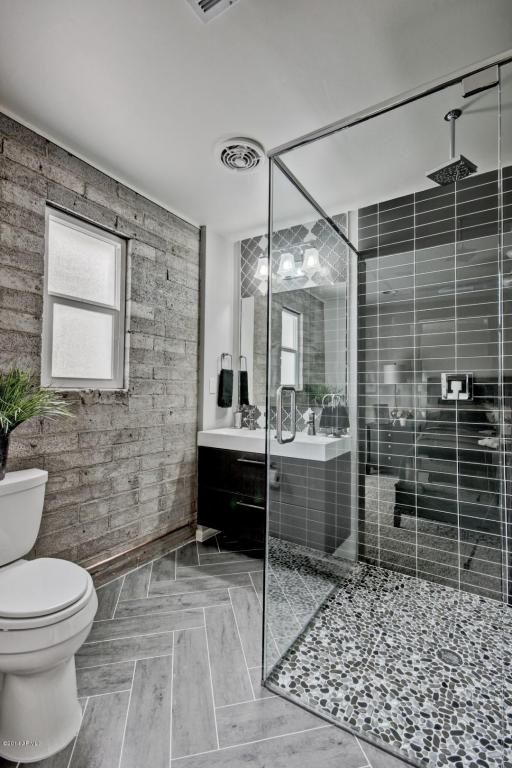 320 Best Images About Beautiful Bathrooms On Pinterest Soaking Tubs Master Bathrooms And