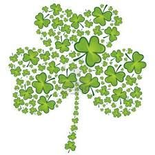 Every year on March 17th is St Patrick's day, or the Feast of Saint Patrick.Irishness is celebrated all over the world! To most NON-Irish people, St Patrick's day does not have much me…