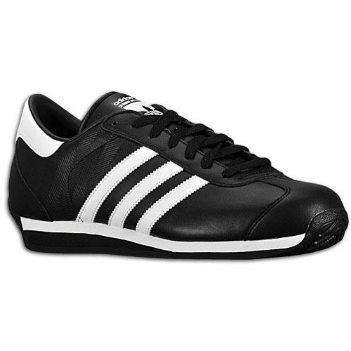 zapatillas adidas Country II