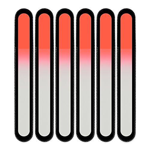 Grande lima de uñas de cristal de color en estuche de ter... https://www.amazon.es/dp/B072B8DL7J/ref=cm_sw_r_pi_dp_x_JyXhzb93DG7HK