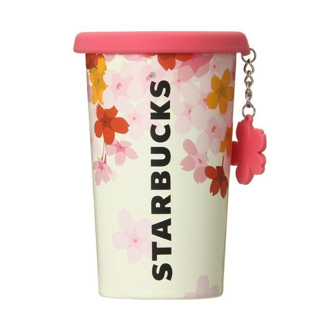 Starbucks Coffee Japan スターバックス コーヒー ジャパン スターバックス コーヒーのパッケージ スターバックスコーヒー ジャパン
