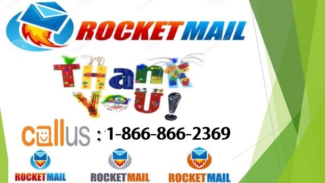 Rocketmail Technical support @ 1-866-866-2369 it is one of the most widely held user in the world. Rocketmail have many features that help you to work properly. Rocketmail have many features like save password it have own storage memory. It have many language you can chose your own language. If you getting any trouble from your Rocketmail password recovery