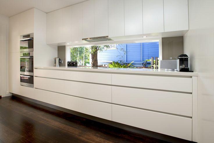 Kitchen Renovations Makings Of Fine Kitchens Brisbane