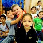 Dossier - Unity in Diversity: Integration in a Post-Migrant Society - Bundeszentrale für politische Bildung