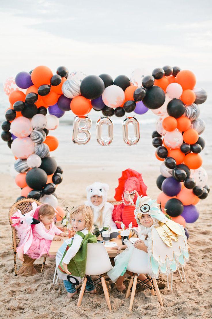 158 best Halloween images on Pinterest