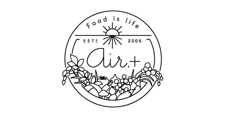 株式会社エアー.プラスのコーポレートサイトです。空気の様な存在で毎日の「食べる」を楽しくする提案をプラスします。 手作り感あってかわいい