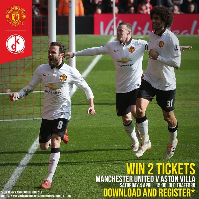 manchester united tickets ann arbor