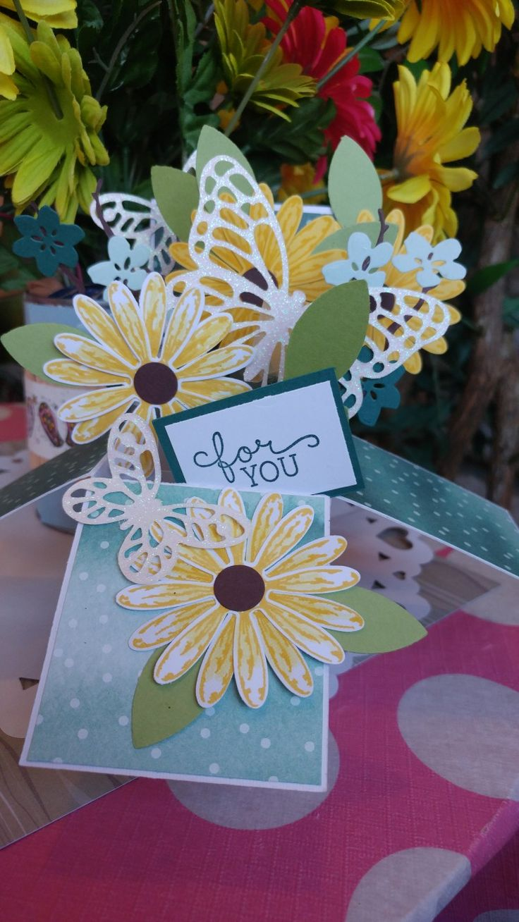 Best 46 Card Inserts Images On Pinterest Floral Backgrounds