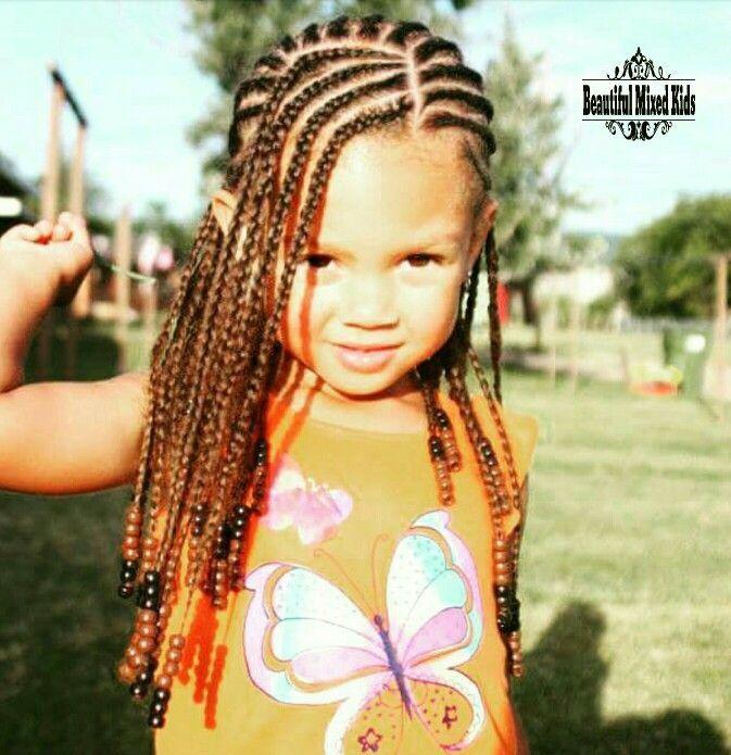 Gloria - 4 Years • Puerto Rican & African American ❤ FOLLOW  @beautifulmixedkids on instagram
