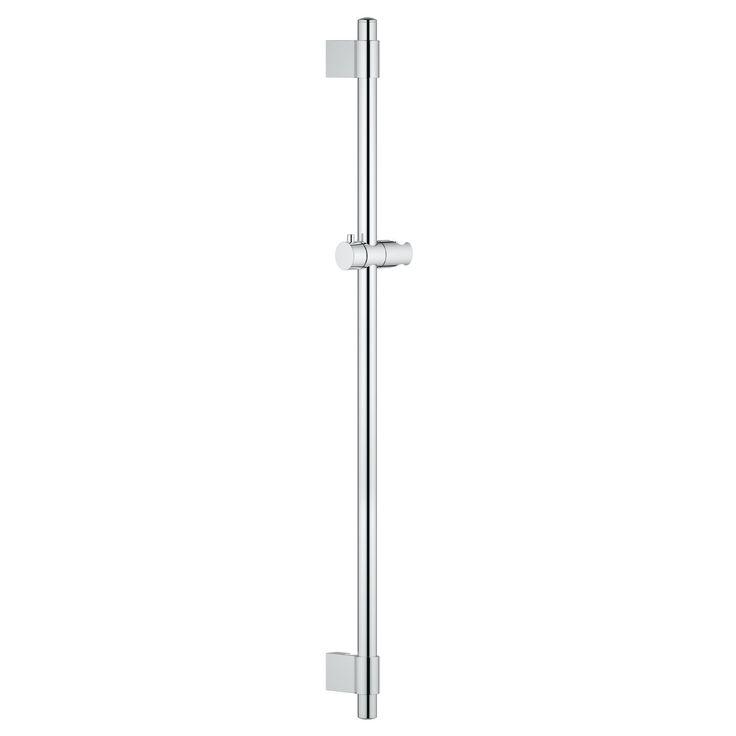 Best 25+ Shower rail ideas on Pinterest   Small vintage bathroom ...