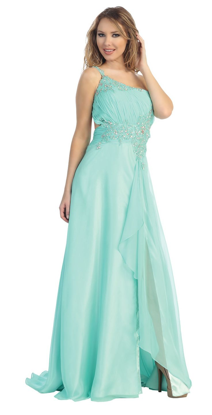 102 best Prom & Special event dresses images on Pinterest | Event ...
