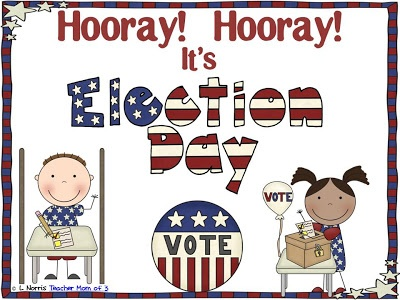 Best 20 Election day ideas on Pinterest Election day