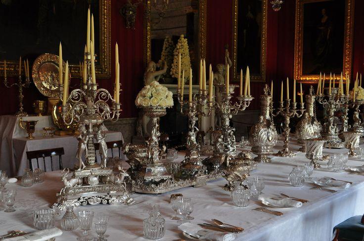 Les 725 Meilleures Images Du Tableau The Art Of Table