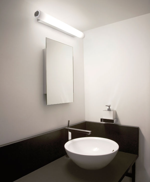 17 best images about corporate bathroom on pinterest in for New model bathroom design