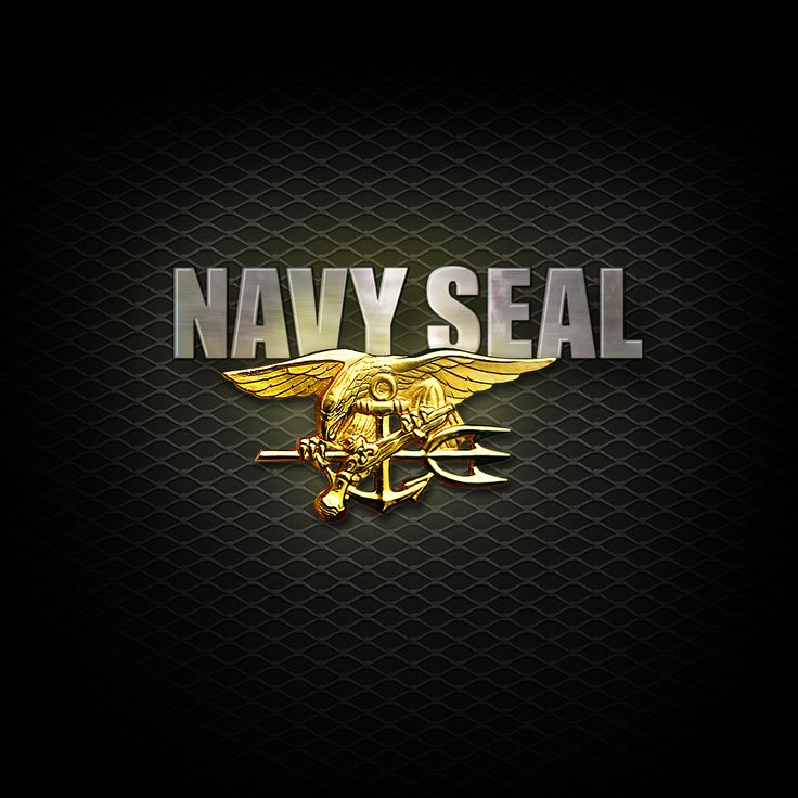 25+ best ideas about Navy seal wallpaper on Pinterest ...