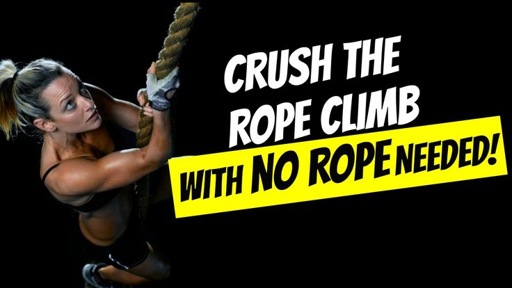 Spartan Race Rope Climb | Spartan Race Training | Rope Climb Workouts                                                                                                                                                                                 More