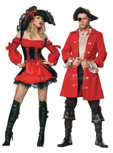 Фото карнавальных костюмов к новому году