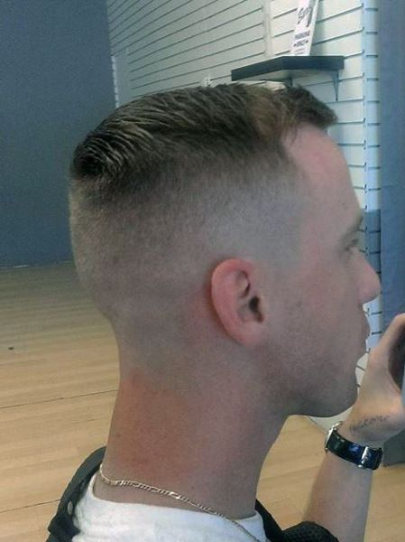 haircut for a 2347 best images about slick on comb 2347
