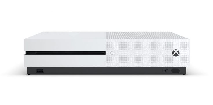 Latest Xbox One update finally lets you leverage your higher-speed internet connection