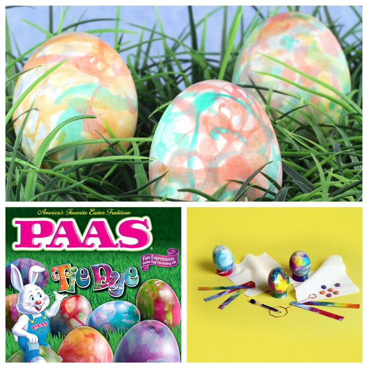 10 best images about paas egg decorating kits on pinterest for Easter tattoos walmart