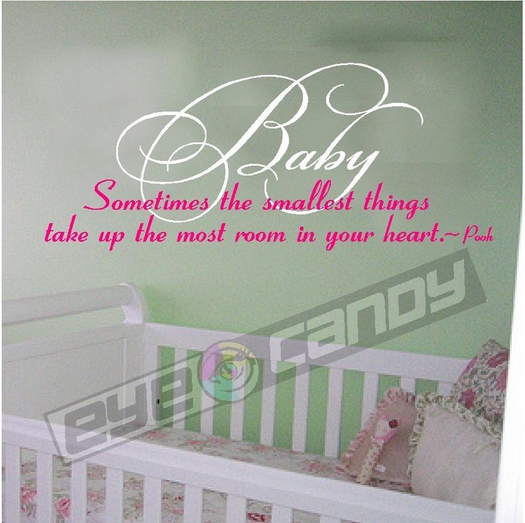 New Baby Quotes Baby Sayings Quotes