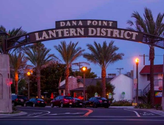 Dana Point Town Center Expenditures to Date - Save Dana Point