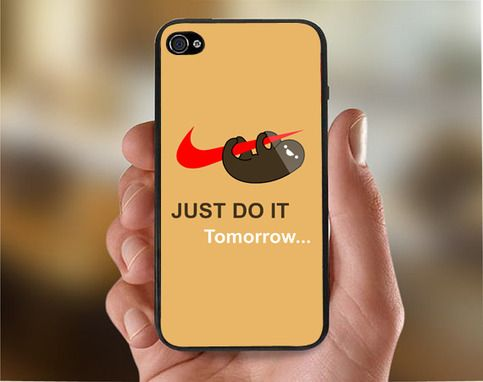 Material+from+Hard+Plastic With+high+quality+printing Fit+for+iPhone+5,+iPhone+4,+iPhone+5c,+iPhone+5s